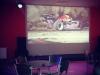 Racing Pub Wrocław