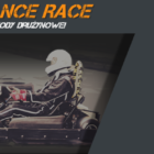 5h Team Endurance Race