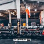 Mistrzostwa Dolnego Śląska w kartingu halowym 2019