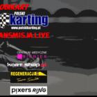 I Runda Mistrzostw Polski Tobikart 2018 – Mistrzostwa Dolnego Śląska w kartingu halowym 2018