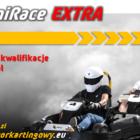 MiniRace Extra – Wyniki