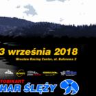 II Runda Mistrzostw Polski Tobikart 2018 – Puchar Ślęży