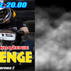 NOWOŚĆ!!! Time Challenge