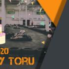 8. urodziny Wrocław Racing Center – sprawdź promocje!
