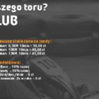 Karta klubowa VIP CLUB