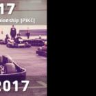 Wrocław Racing Center Winter Cup 2017