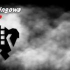 Dolnośląska Liga Kartingowa DLK