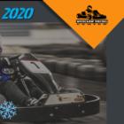 Winter Cup 2020 – zawody otwarte