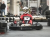 Gokarty Wrocław Racing Center (15)