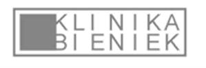 Bieniek logo