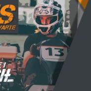 2Heats – amatorskie zawody otwarte
