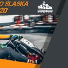 Mistrzostwa Dolnego Śląska w Kartingu Halowym 2020