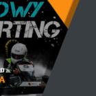 Ice karting – PROMO